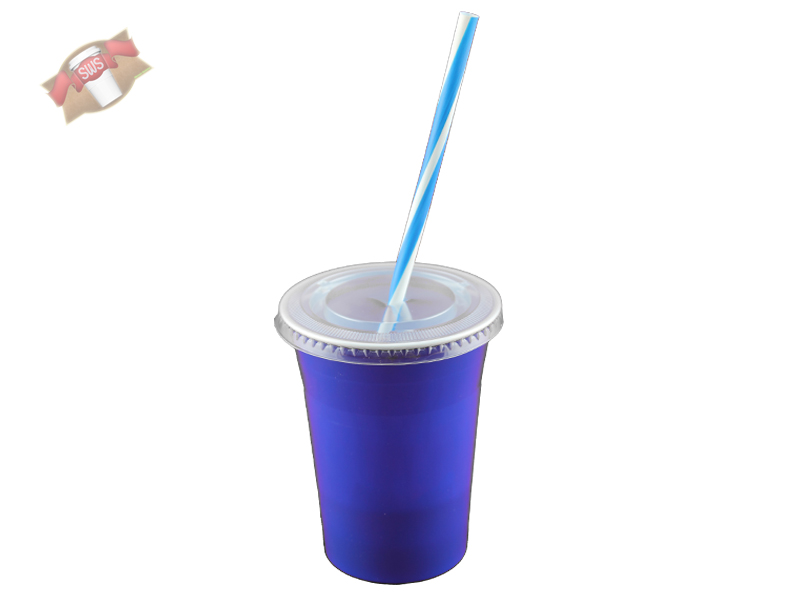 500 cocktailbecher party becher beer pong becher blue cups. Black Bedroom Furniture Sets. Home Design Ideas